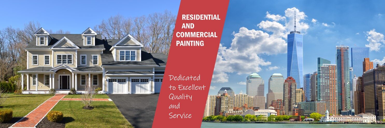 Paul's Perfect Painting and Decorating, Inc.